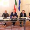Emilia Romagna. Lugo. sei percorsi su strada in Mtb. Torna la gran fondo ' Giro della Romagna'.