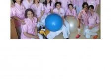Forlì. Venerdì 5 maggio: Giornata internazionale dell'Ostetricia.Visite guidate alle sale parto.