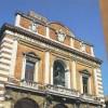 Cesena. Ha aperto al 'Ridotto'  la mostra:  'Viaggi e racconti di una pagina bianca' di Vittorio Presepi.