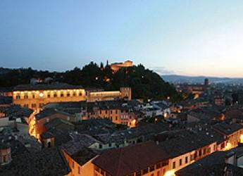 Festa dei musei a Cesena. Sabato  20  maggio, aperture prolungate e visite guidate gratuite.