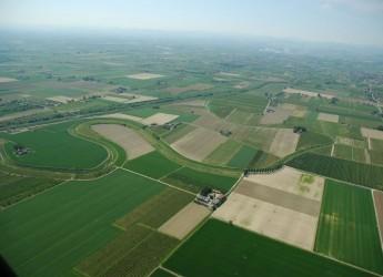 Bassa Romagna. Un fine settimana ricco di proposte. Visite guidate, escursioni, camminate e pedalate
