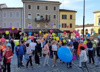 Festa della Solidarietà, (sabato 27 maggio)  film e dibattito con Gigi Riva sul diritto alla casa.