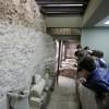 Emilia Romagna. Fondazione Cassa di Risparmio di Rimini: rinnovati gli organi di gestione e di controllo.