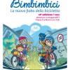 Emilia Romagna. Rimini:domenica 14 maggio  torna  'Bimbimbici', con la sua 18esima edizione .