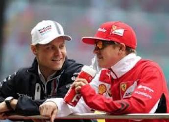 Non solo calcio. F1: prima Niki e ora Boattas, a 'stoppare' la Gina. Signora, tre gol dalla Lupa: è allarme?
