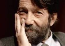 Cesena. 'L'Umanesimo oggi' secondo Massimo Cacciari. L'incontro inserito nel Festival della comunicazione.