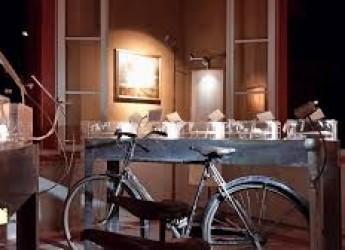 Bellaria Igea Marina. Progetto ' Il pensatoio di Casa Panzini': Amministrazione alla ricerca di idee.