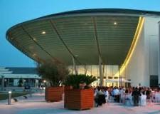 Emilia Romagna. V Commissione: ok all'accordo per realizzare il nuovo Centro congressi di Rimini.