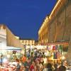 Cesena. Partito il tavolo permanente fra Amministrazione comunale e commercio ambulante.