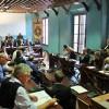 Lugo. Riunito il Comitato per l'Ordine e la Sicurezza. In calo i furti ( -31%), d'auto e nelle abitazioni.