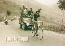 Non solo calcio. Per la Signora aria di Champions. La generosa  'rossa'. In partenza il bel Giro del Centenario.