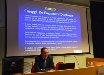 Emilia Romagna. Forlì: Il 'Morgagni-Pierantoni' scelto per il convegno nazionale 'Smart Hospital 2.0′.