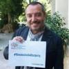 Settimana italiana dell'insegnate. Un 'grazie' per chi ha dedicato la vita all'educazione dei giovani.