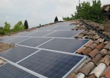Bassa Romagna. Futuro green 2020. Sul web i consigli per vivere all'insegna del risparmio energetico.