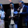 Bellaria Igea Marina. 35° edizione del Film Festival: un'edizione dedicata ad Alberto Farassino.