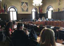 Emilia Romagna, Ravenna: Comune e Open Fiber insieme per una città digitale ultraveloce.