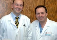 Ausl Romagna. Due medici forlivesi al convegno mondiale di Pechino sul tumore allo stomaco.