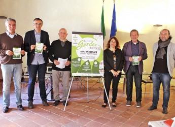 Emlia Romagna. Lugo: pronta la seconda edizione della mostra mercato dedicata al giardinaggio.