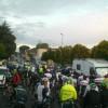 Lugo. In oltre 2400 alla 38° edizione del Giro della Romagna, con partenza e arrivo a Lugo di Romagna.