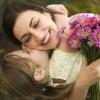 Anniversari. 14 maggio, Festa della mamma. Un appuntamento che non conosce la parola 'crisi'.