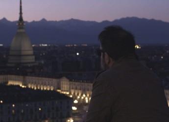 Bellaria film festival. 35a edizione dedicata ad Alberto Farassino. 'Ustica: caso aperto', con incontro.