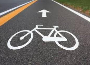 Rimini. Mobilità: la Giunta ha candidato il progetto Pista ciclabile di via Coletti al Bando regionale.