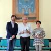 Bassa Romagna. 33a Sagra delle Alfonsine. Un appuntamento che torna da giovedì 25 a domenica 28.