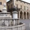 Rimini. Approvata dalla Giunta un'intesa con  l'Università di Bologna per  iniziative culturali comuni.