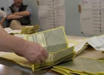 Riolo Terme. Scrutatori ai seggi per le elezioni comunali dell' 11 giugno: ultimi giorni per le domande.