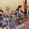 Emilia Romagna. Lugo: torna lo 'Scrittura Festival'. Tra il Pavaglione e il chiostro del Carmine.
