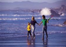 Roma. Giornata internazionale della Famiglia, istituita nel 1993 dalle Nazioni Unite. Un motivo di riflessione.