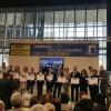 Emilia Romagna. I piccoli procedimenti 'crescono': il comune di Rimini premiato a Forum PA.