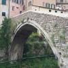 Alle origini della civiltà: il ponte dei Cavalieri di Malta a Dolcedo. Nel racconto di Natalino Trincheri.