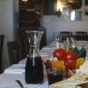 Bagnara di Romagna. La Rocca, per quattro giornate, regno di vino e birra ( da giovedì 18 maggio).