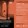 Ravenna Festival: all'Alighieri il film documentario 'Alain Danielou. Il labirinto di una vita' ( giovedì 22).