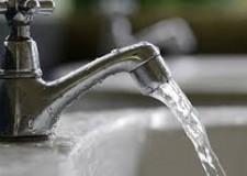 Ravenna. Pubblicato il bando: ora tariffe agevolate per il servizio idrico ad utenti in disagio economico.