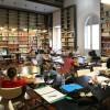 Lugo: entrato in vigore l'orario estivo per i servizi bibliotecari. Resterà appplicato fino al 9 settembre.