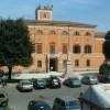 Cesena. Consultazione on line sul futuro assetto di piazza Bufalini. La scelta tra due soluzioni.