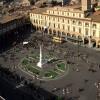 Forlì. 'Tante piazze, tante storie', torna nel cuore cittadino la serata dedicata a famiglie e bambini.