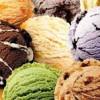 Emilia Romagna. Alla ricerca di un buon gelato. Nasce la mappa on line, con 120 finalisti italiani.