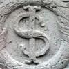 I mercoledì del Museo. Rimini romana e malatestiana in primo piano nel percorso 'Echi d'Oriente'.