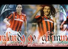 Non solo calcio. Ma che hai fatto, caro Gigio? E chi ti ha mai detto che il Real sia meglio del tuo ex Milan?