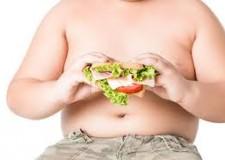 Ausl Romagna. Cesena: promuovere dei sani stili di vita tra i bambini per combattere l'obesità.