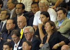 Non solo calcio. Minacce di morte al ' tuo' Gigio, 'mobbing', 'sfiducia' nel Milan: ma che dici Mino?