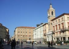 Economia. Prezzi al consumo: +1,3%  su base annua l'inflazione a Rimini, con dato congiunturale a -0,3%.