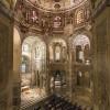 Emilia Romagna. Ravenna: 'Vespri a San Vitale', ecco il nuovo programma dal 5 al 7 giugno (ore 19).