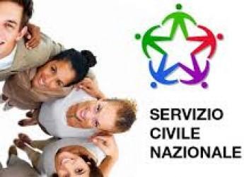 Bando. Selezione dei volontari del Servizio civile. Per una esperienza di solidarietà e di crescita.