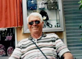 Santacangelo d/R. Ci ha lasciato Sergio Torsani. Un santarcangiolese che ha onorato la sua città.