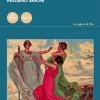 Lugo. Ultimo appuntamento con 'Caffè letterario'. Baioni presenta il libro ' Le Patrie degli Italiani'.