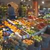 Emilia Romagna. Siccità: coop preoccupate. A rischio frutta e vendemmia. Meno burocrazia.